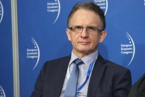 Prezes IDM: plan Morawieckiego potrzebuje rynku kapitałowego
