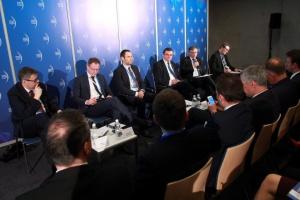 EEC 2016: Przemysł obronny w Polsce. Czas na nową strategię