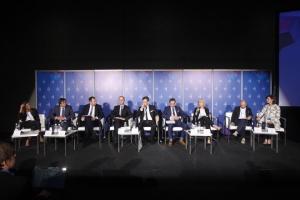 EEC 2016: Ewolucja rynku nieruchomości w Polsce