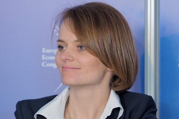 MR: w przyszłym roku startuje program ściągający do Polski startupy spoza UE
