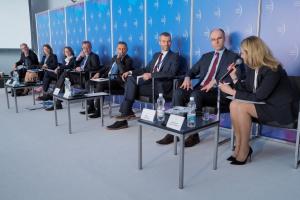 EEC 2016: Inwestycje w innowacyjność w praktyce