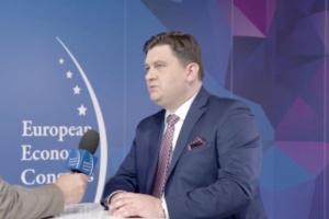 Prezes PGG: negocjacje dot. wynagrodzeń na jesieni tego roku