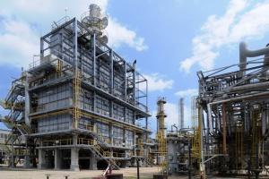 W związku z awarią czeska rafineria Orlenu wstrzymuje produkcję