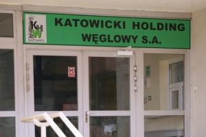Do połowy czerwca PGG chce zakończyć restrukturyzację zadłużenia KHW