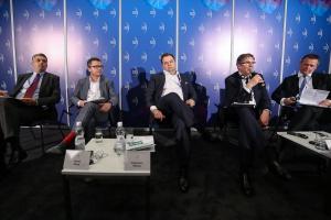 EEC 2016: cyfryzacja a zarządzanie