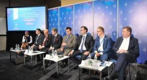 EEC 2016: Sektor spożywczy liczy na nowe rynki zbytu