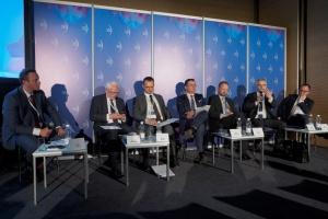 Samorządy pilnie potrzebują zmian w ustawie o finansach publicznych