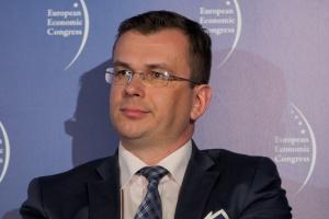 Jesienią kolejny nabór w ramach programu Polska Wschodnia