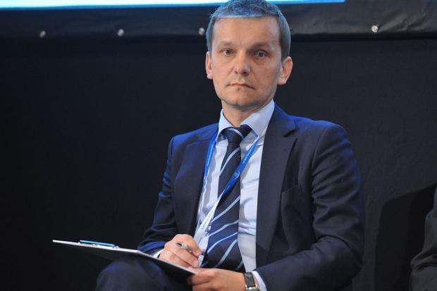 Jeżeli proces zmian sprzedawcy zostałby uproszczony, to rynek by się ożywił, nawet w obecnych realiach - uważa Mariusz Caliński z Fortum. Fot. PTWP
