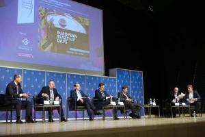 EEC 2016: Jaki miks energii w Europie i w Polsce?