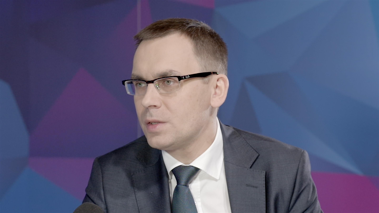 Wojciech Kuśpik (fot.PTWP)