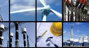 Firmy energetyczne zainwestują biliony dolarów w ten segment