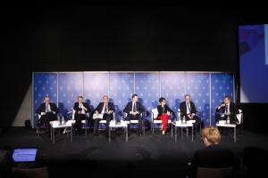 EEC 2016: Perspektywy rozwoju OZE w Polsce