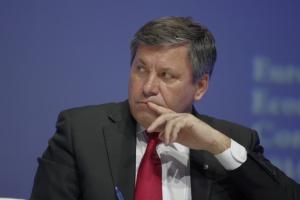 Piechociński: umowa CETA to więcej szans niż ryzyk