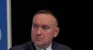 """""""Polska zdecydowanie zyska na infrastrukturze baz wojskowych USA"""""""
