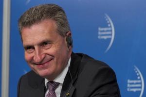 Polska popiera postulaty niemieckiego komisarza ws. budżetu UE
