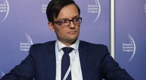 Prezes Bogdanki: konsekwentna kontrola kosztów i optymalizacja nakładów inwestycyjnych
