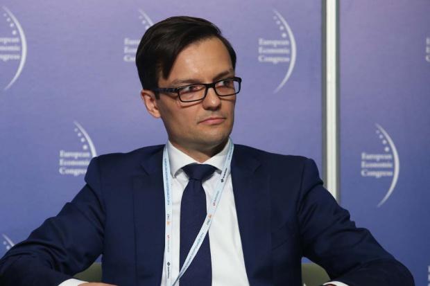 Prezes Bogdanki: pomimo rynku mocy popyt na węgiel będzie spadał