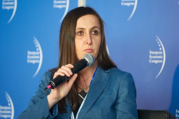 Wiceprezes UOKiK: ADR pomoże w dochodzeniu indywidualnych roszczeń konsumentów