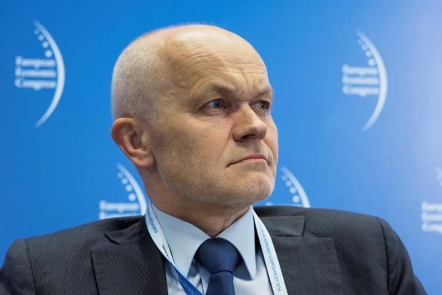 Potrzeba inwestycji w OZE szansą dla krajowego biznesu