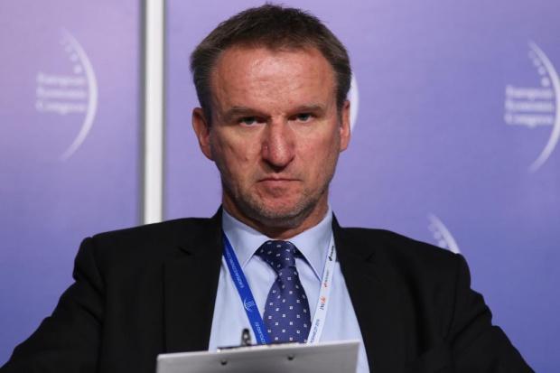 Prezes PG Silesia: musimy się dostosować do rynku