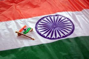 Po 70 latach Indie zdecydowały się na radykalny krok. Absolutna rewolucja