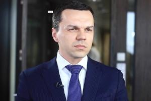 Bartkiewicz, Vestor: zachęty podatkowe bodźcem do oszczędzania