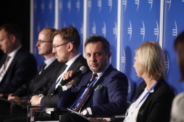 EEC 2016: Czego potrzebują deweloperzy, by dalej rosnąć