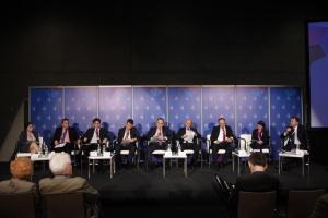 EEC 2016: Inwestycje w odnawialne źródła energii