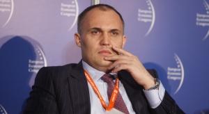 Jaromír Pečonka prezesem CEZ ESCO Polska