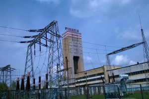 Ministerstwo Energii reaktywuje projekt budowy Elektrowni Czeczott