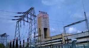Górnicy z Piasta upamiętnili strajk z czasu stanu wojennego