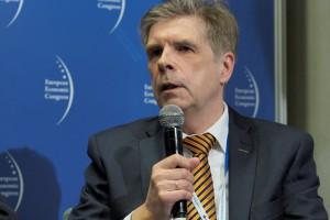 Więcej samorządowych przetargów na podnoszenie efektywności energetycznej