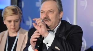 Jakubiak: to jest przestępstwo, które Polskę kosztowało setki miliardów