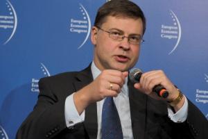 Bruksela ma nowe regulacje dla rynków finansowych