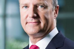 Prezes Banku Millennium: innowacje to nie tylko cyfryzacja