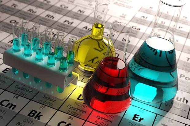 Bez innowacji polskiej chemii będzie trudno sprostać konkurencji