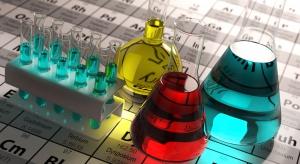 W Płocku o przyszłości polskiej chemii