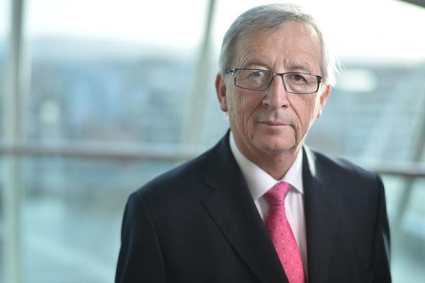 Juncker: UE potrzebuje walki ze zmianami klimatu i dekarbonizacji