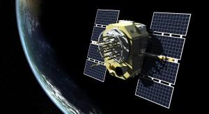 Światowida i Rusałkę wyniesie na orbitę amerykańska firma