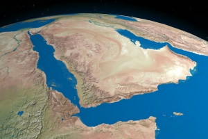 Wykorzystać biznesowe szanse w krajach Półwyspu Arabskiego
