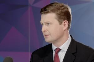 Przybylski, Siemens: morska energetyka wiatrowa w Polsce ma duże szanse rozwoju