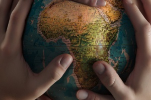 Afryce potrzebna współpraca, a nie pomoc