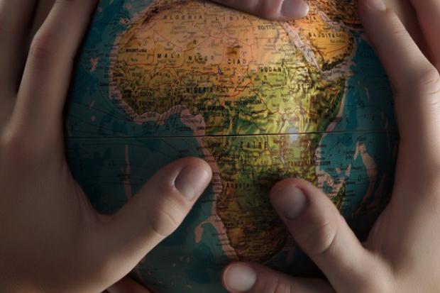 Trwa ekspansja Chin w Afryce i są plany jej zwiększenia