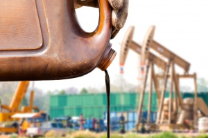 Zwyżka cen ropy była zbyt gwałtowna. Nie spodziewajmy się kolejnych wzrostów cen