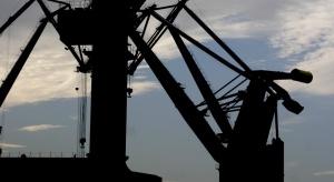 Branża stoczniowa pozytywnie o zwolnieniu z VAT w ustawie stoczniowej