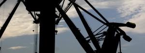 Polskie stocznie korzystają ze współpracy z Norwegią