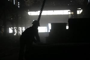 MF: ulgi w akcyzie dla zakładów energochłonnych chroniących środowisko
