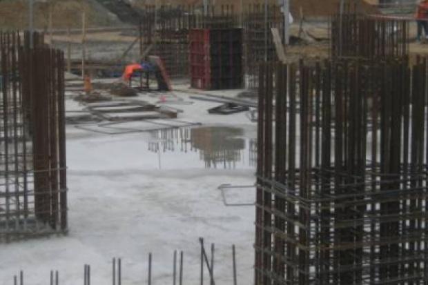 Katowicka SSE: nowe inwestycje w Żorach