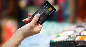 Poczta Polska będzie obsługiwać klientów z kartami płatniczymi